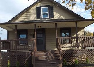 Foreclosed Home in Bel Air 21014 KENMORE AVE - Property ID: 4323382509