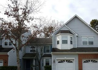 Foreclosed Home in Old Bridge 08857 ASHLEY DR - Property ID: 4323383829