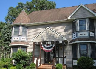 Foreclosed Home in Wenonah 08090 S MARION AVE - Property ID: 4323397848