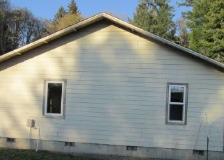Foreclosed Home in Toledo 97391 ELK CITY RD - Property ID: 4323447322
