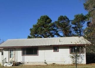 Foreclosed Home in Antlers 74523 NE 5TH ST - Property ID: 4323476226