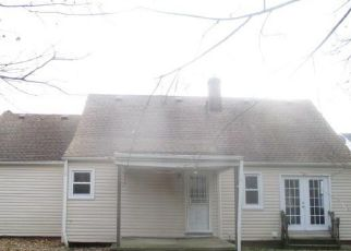 Foreclosed Home in Maple Heights 44137 DALEWOOD AVE - Property ID: 4323483232
