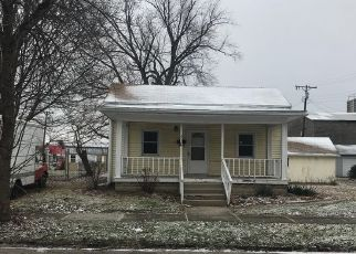 Foreclosed Home in Eaton 45320 E HIGH ST - Property ID: 4323486750