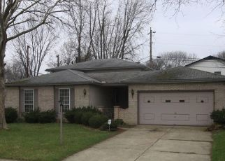 Foreclosed Home in Columbus 43229 SIENNA LN - Property ID: 4323497703
