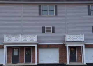 Foreclosed Home in Ripley 45167 GOVERNOR ST - Property ID: 4323502515