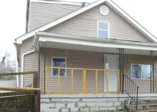 Foreclosed Home in Columbus 43207 S 6TH ST - Property ID: 4323503836
