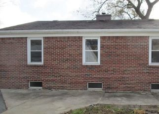Foreclosed Home in Toledo 43611 146TH ST - Property ID: 4323507777