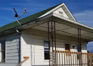 Foreclosed Home in Sardinia 45171 TRICOUNTY HWY - Property ID: 4323518272