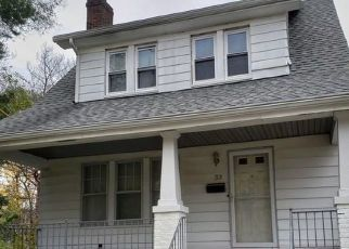 Foreclosed Home in Pontiac 48342 S MARSHALL ST - Property ID: 4323528801