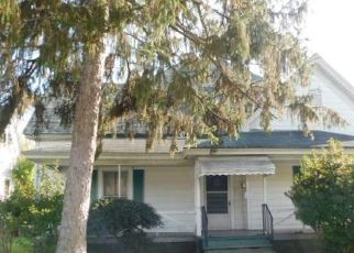 Foreclosed Home in Salisbury 28144 N MAIN ST - Property ID: 4323537550