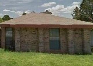 Foreclosed Home in Hobbs 88242 W CASA VERDE - Property ID: 4323553311