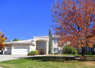 Foreclosed Home in Albuquerque 87111 MASTERS DR NE - Property ID: 4323563841
