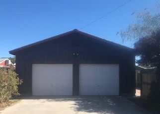 Foreclosed Home in Fallon 89406 S BAILEY ST - Property ID: 4323587935