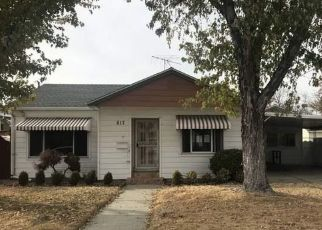 Foreclosed Home in Sparks 89431 19TH ST - Property ID: 4323588802