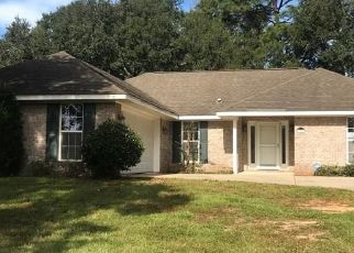 Foreclosed Home in Mobile 36619 MILL HOUSE DR N - Property ID: 4323596682