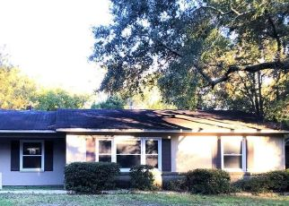 Foreclosed Home in Mobile 36606 EMELDA DR - Property ID: 4323597552