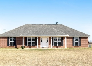 Foreclosed Home in Grand Bay 36541 GRAND BAY FARMS CT - Property ID: 4323598426
