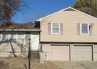 Foreclosed Home in Kansas City 64134 E 106TH ST - Property ID: 4323617255