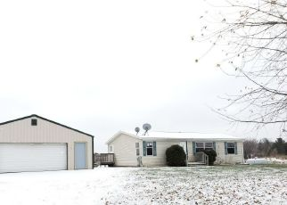 Foreclosed Home in Pine City 55063 EMERALD AVE - Property ID: 4323643988