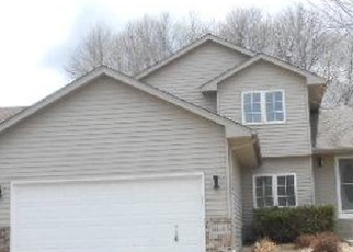 Foreclosed Home in Prior Lake 55372 BLUEBIRD TRL NE - Property ID: 4323651423