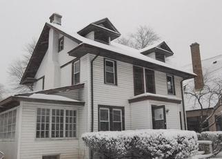 Foreclosed Home in Bay City 48708 5TH ST - Property ID: 4323671571