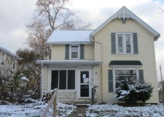 Foreclosed Home in Battle Creek 49017 HARVARD ST - Property ID: 4323672446
