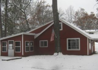 Foreclosed Home in Saint Helen 48656 E CARTER RD - Property ID: 4323675511