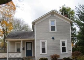 Foreclosed Home in Three Rivers 49093 WEST ST - Property ID: 4323680772