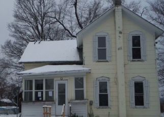 Foreclosed Home in Nashville 49073 N MASON RD - Property ID: 4323684714