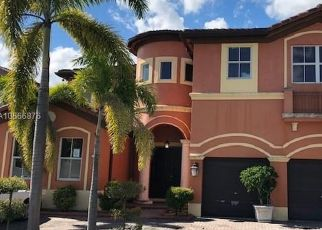 Foreclosed Home in Hialeah 33018 NW 91ST CT - Property ID: 4323692150