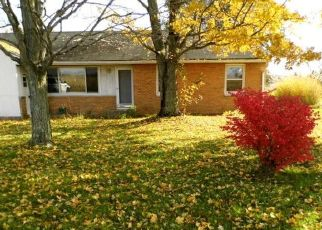 Foreclosed Home in Muncie 47302 N COUNTY ROAD 500 E - Property ID: 4323715817