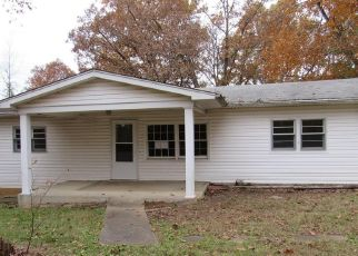 Foreclosed Home in Guston 40142 OLD STATE RD - Property ID: 4323754345