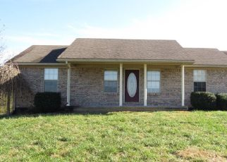 Foreclosed Home in Columbia 42728 RICHARDS LN - Property ID: 4323759157
