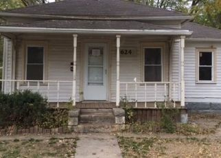Foreclosed Home in Junction City 66441 W 10TH ST - Property ID: 4323776692