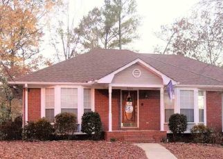 Foreclosed Home in Pinson 35126 PINSON RDG - Property ID: 4323795516