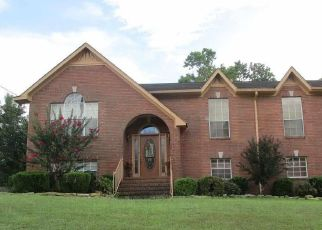 Foreclosed Home in Pleasant Grove 35127 SMITHFIELD FOREST DR - Property ID: 4323796392