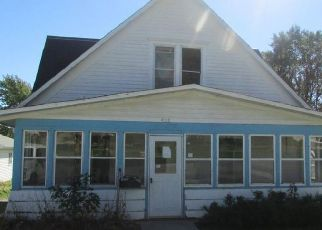 Foreclosed Home in Anita 50020 MAIN ST - Property ID: 4323809983