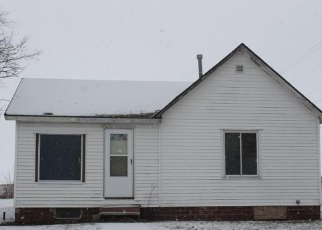 Foreclosed Home in Dawson 50066 S 1ST ST - Property ID: 4323812151