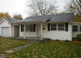 Foreclosed Home in Gas City 46933 E NORTH E ST - Property ID: 4323820933