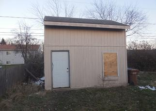 Foreclosed Home in Glendale Heights 60139 WESTCHESTER DR - Property ID: 4323849832