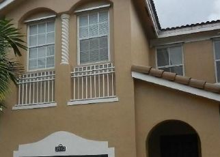 Foreclosed Home in Homestead 33035 SE 14TH CT - Property ID: 4323854651