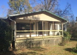 Foreclosed Home in Cedartown 30125 COLLARD VALLEY RD - Property ID: 4323860785