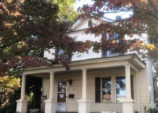 Foreclosed Home in Manchester 31816 W 2ND ST - Property ID: 4323869985