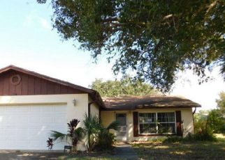 Foreclosed Home in Titusville 32796 E POWDER HORN RD - Property ID: 4323886621