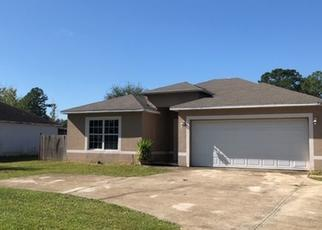 Foreclosed Home in Macclenny 32063 N 5TH ST - Property ID: 4323887489