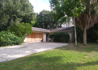 Foreclosed Home in Sebastian 32958 SEASIDE TER - Property ID: 4323895373