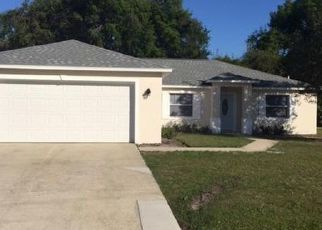 Foreclosed Home in Palm Coast 32164 PEBBLE STONE LN - Property ID: 4323920782
