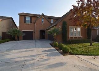 Foreclosed Home in Clovis 93619 RICHMOND AVE - Property ID: 4323932604