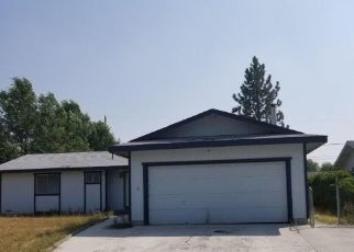 Foreclosed Home in Alturas 96101 E 11TH ST - Property ID: 4323933926