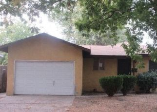 Foreclosed Home in Stockton 95205 SOMERSET DR - Property ID: 4323936545